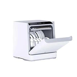 XIAOMI เครื่องล้างจานอัจฉริยะสั่งงานผ่านแอป