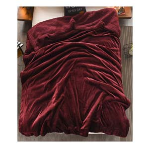 ผ้าห่มนาโน 6 ฟุต