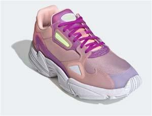 รองเท้าผู้หญิง Adidas FALCON