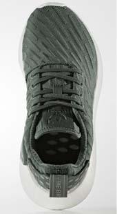 รองเท้าผู้หญิง Adidas NMD R2