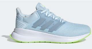 รองเท้า Adidas ผู้หญิง RUNFALCON