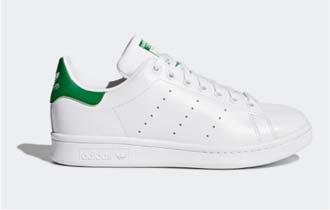 รองเท้า Adidas ผู้หญิง STAN SMITH