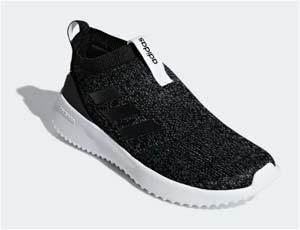 รองเท้า Adidas ผู้หญิง ULTIMAFUSION