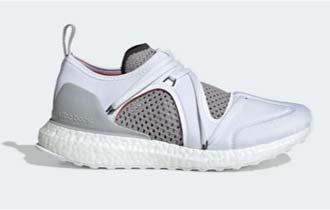 รองเท้า Adidas ผู้หญิง ULTRA BOOST
