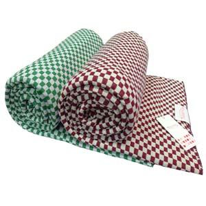 รีวาเทค ผ้าห่มกันยุง