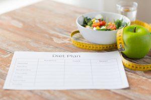 รีวิว เครื่องปรุงอาหารคลีน สำหรับคนรักสุขภาพ หรือกำลังลดน้ำหนัก ที่ดีที่สุด 2020