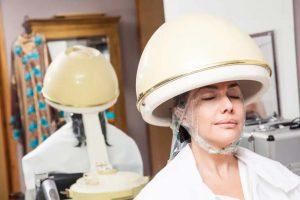 รีวิว เครื่องอบไอน้ำ หมวกอบไอน้ำ ที่ดีที่สุด 2020