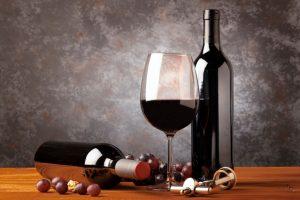 รีวิว แก้วไวน์ ยี่ห้อไหนดีที่สุด ปี 2020