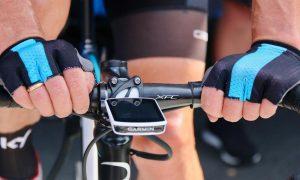 แนะนำ ถุงมือปั่นจักรยาน แบบไหน รุ่นไหนดี ในปี 2020