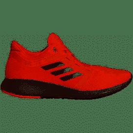 รองเท้า Adidas ผู้หญิง EDGE LUX 3 W