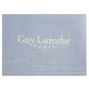 GuyLaroche ผ้าห่ม HUSH TRIPLE GAUZE