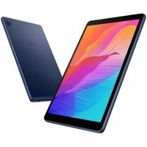 "Huawei แท็บเล็ตแอนดรอยด์ ราคาประหยัด MatePad T 8"" LTE"