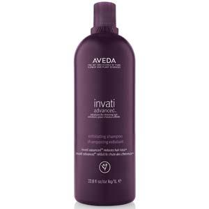 AVEDA แชมพู Invati Advanced Exfoliating Shampoo