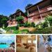 เกาะไหง คลิฟ บีช รีสอร์ท (Koh Ngai Cliff Beach Resort)
