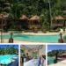 เกาะไหง รีสอร์ท (Koh Ngai Resort)