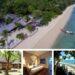 มายาเล บีช รีสอร์ท (Mayalay Beach Resort)