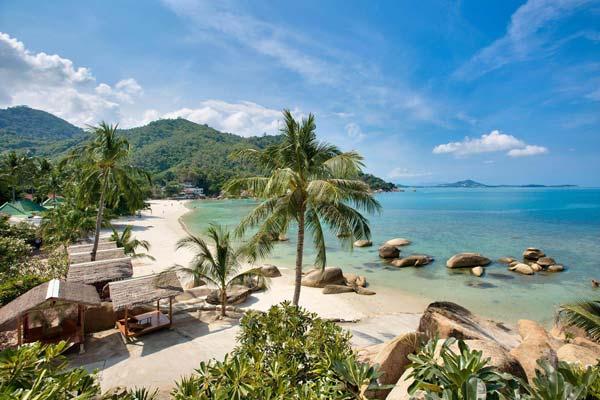 คริสตัลเบย์ ยอชท์คลับ บีช รีสอร์ท (Crystal Bay Yacht Club Beach Resort)