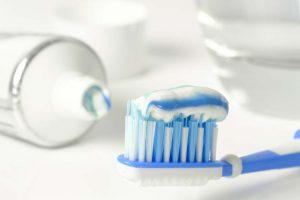 รีวิว ยาสีฟันเพื่อฟันขาว ยี่ห้อไหนดีที่สุด ปี 2020