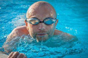 แนะนำ แว่นตาว่ายน้ำ ยี่ห้อไหนดี ปี 2020