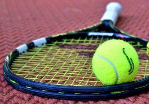 รีวิว ไม้เทนนิส ที่ดีที่สุด ปี 2020