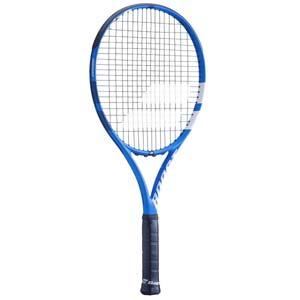 ไม้เทนนิส BABOLAT รุ่น BOOST D STRUNG-18