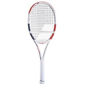 ไม้เทนนิส BABOLAT รุ่น PURE STRIKE TEAM UNSTRUNG C-G2