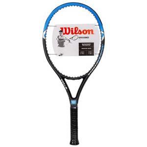 ไม้เทนนิส WILSON รุ่น Hyper Hammer 2.3