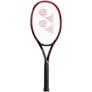 ไม้เทนนิส YONEX รุ่น VCORE SV 100