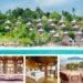 พีพี เดอะ บีช รีสอร์ท (Phi Phi The Beach Resort)