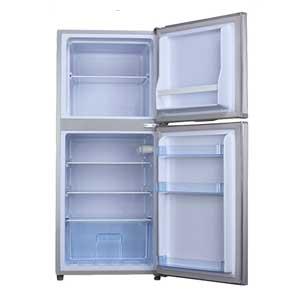 RorIsherI ตู้เย็น 2 ประตู ราคาประหยัด