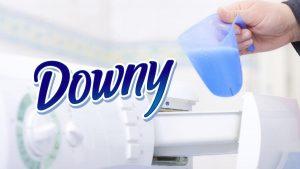 รีวิว น้ำยาปรับผ้านุ่มดาวน์นี่ (Downy) สูตรไหนดีที่สุดปี 2020