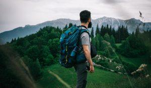 กระเป๋าเดินป่า เลือกแบบไหน ยี่ห้ออะไรดี ปี 2020