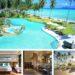 พีพี ไอส์แลนด์ วิลเลจ บีช รีสอร์ต (Phi Phi Island Village Beach Resort) ชื่อใหม่ SAii Phi Phi Island Village