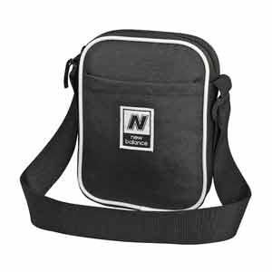 กระเป๋าสะพาย NEW BALANCE LAB93008BK Crossbody Bag