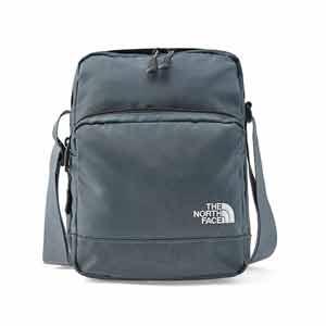กระเป๋าสะพาย THE NORTH FACE Woodleaf Unisex Crossbody Bag
