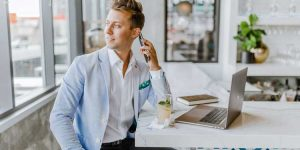 รีวิว เสื้อเชิ้ตทํางาน ผู้ชาย สำหรับหนุ่มๆ ออฟฟิศ แบบไหน ยี่ห้อไหนดีที่สุด ปี 2020