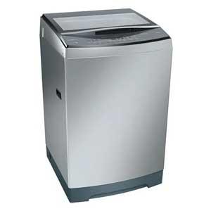 เครื่องซักผ้าฝาบน BOSCH WOA138S0TH 13 กก. อินเวอร์เตอร์