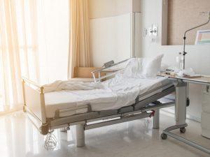 แนะนำ เตียงผู้ป่วย ยี่ห้อไหนดีที่สุด ปี 2020