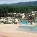 เทวาศรม เขาหลัก บีช รีสอร์ท แอนด์ วิลล่า (Devasom Khao Lak Beach Resort & Villas)