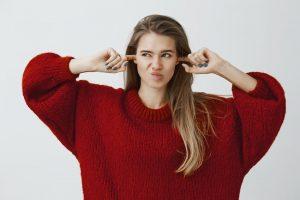 รีวิว เอียปลั๊ก ที่อุดหู ครอบหู กันเสียง ยี่ห้อไหนดีที่สุด ปี 2020