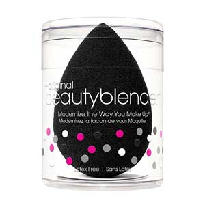 BeautyBlender Original - intl ฟองน้ำแต่งหน้า