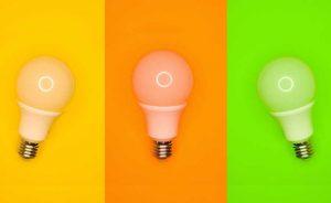 รีวิว หลอดไฟ LED เลือกใช้ ยี่ห้อไหนดี ปี 2020