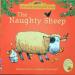 หนังสือนิทานเด็กภาษาอังกฤษ Usborne First experiences Usborne Farmyard tales 20 เรื่อง + mp3 เสียงบรรยาย