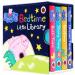 หนังสือภาษาอังกฤษสำหรับเด็ก หนังสือเสริมพัฒนาการ นิทานภาษาอังกฤษ 4 เรื่อง