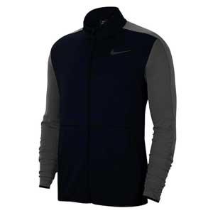 เสื้อวิ่ง NIKE Dri-Fit Men's Jacket