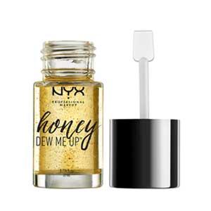 ไพรเมอร์ผสมน้ำผึ้ง NYX Professional Makeup Honey Dew Me Up Primer