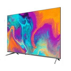COOCAA สมาร์ททีวี 32 นิ้ว LED HD รุ่น 32S6G