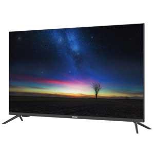 Haier สมาร์ททีวี LED 32 นิ้ว รุ่น LE32K8000A