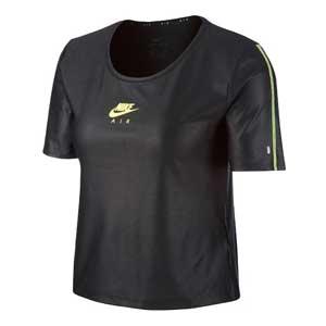 NIKE Air Women's Running T-Shirt เสื้อวิ่งผู้หญิง