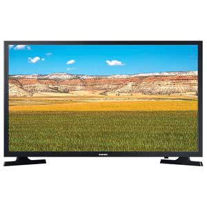 Samsung สมาร์ททีวี Flat รุ่น 32T4300